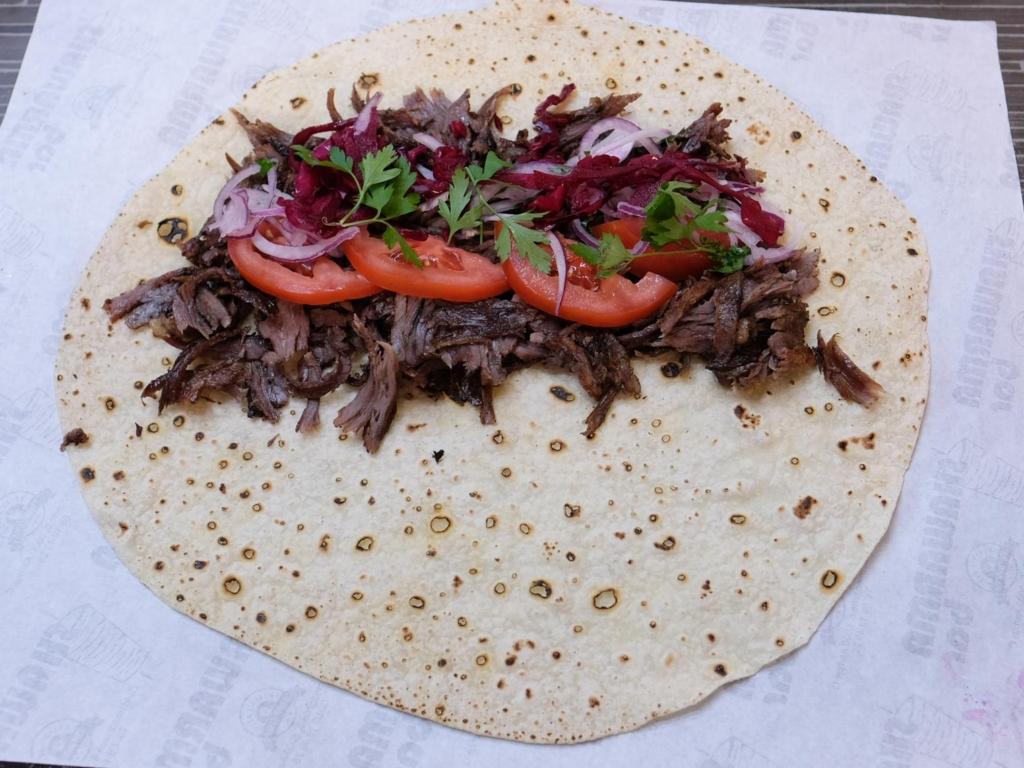 Shawarma Bar-5