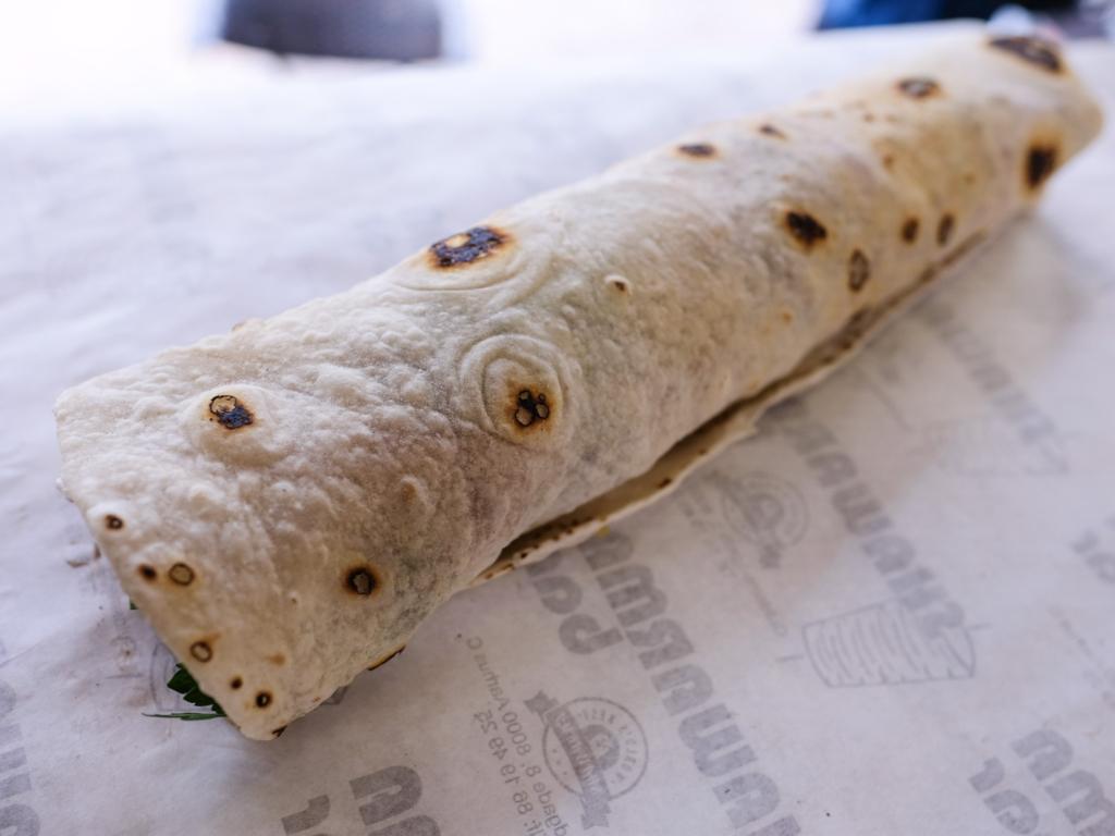 Shawarma Bar-6
