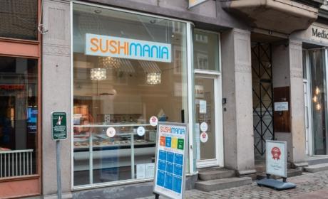 Sushi Mania i Guldsmedgade_-4