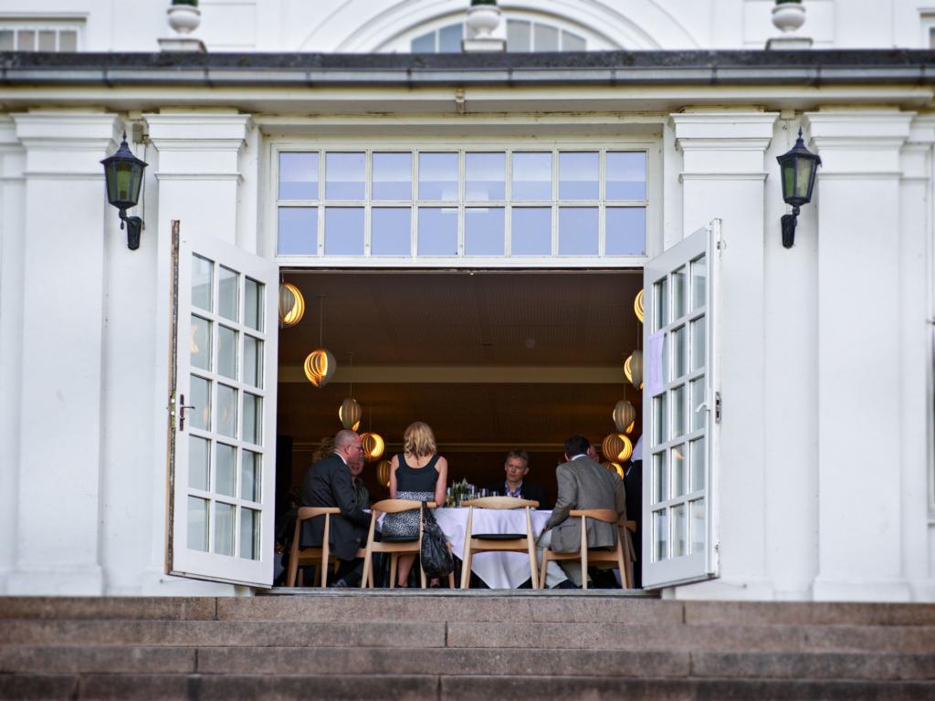 Varna Palæet i Aarhus_-2