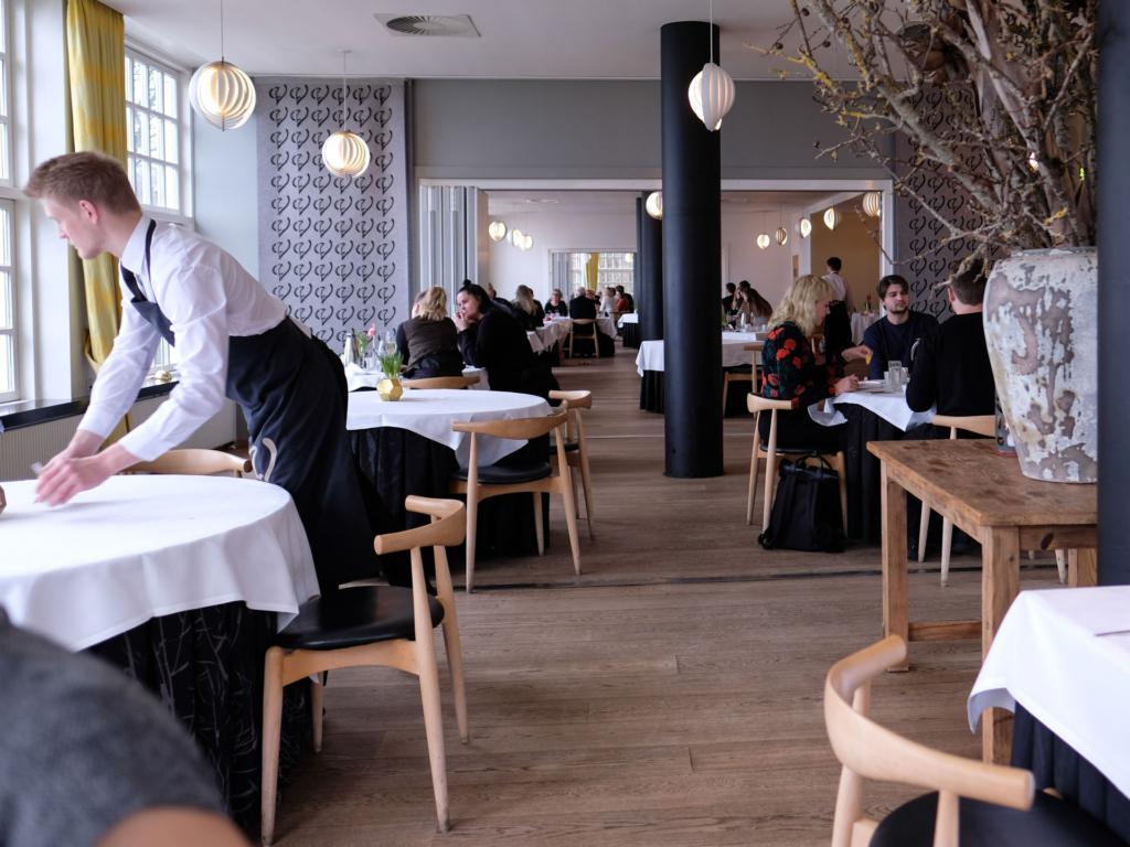 Varna Palæet i Aarhus_-34