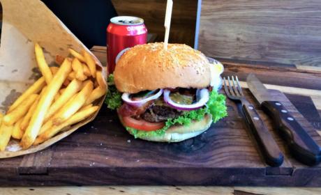 Byens Burger i Aarhus_-11