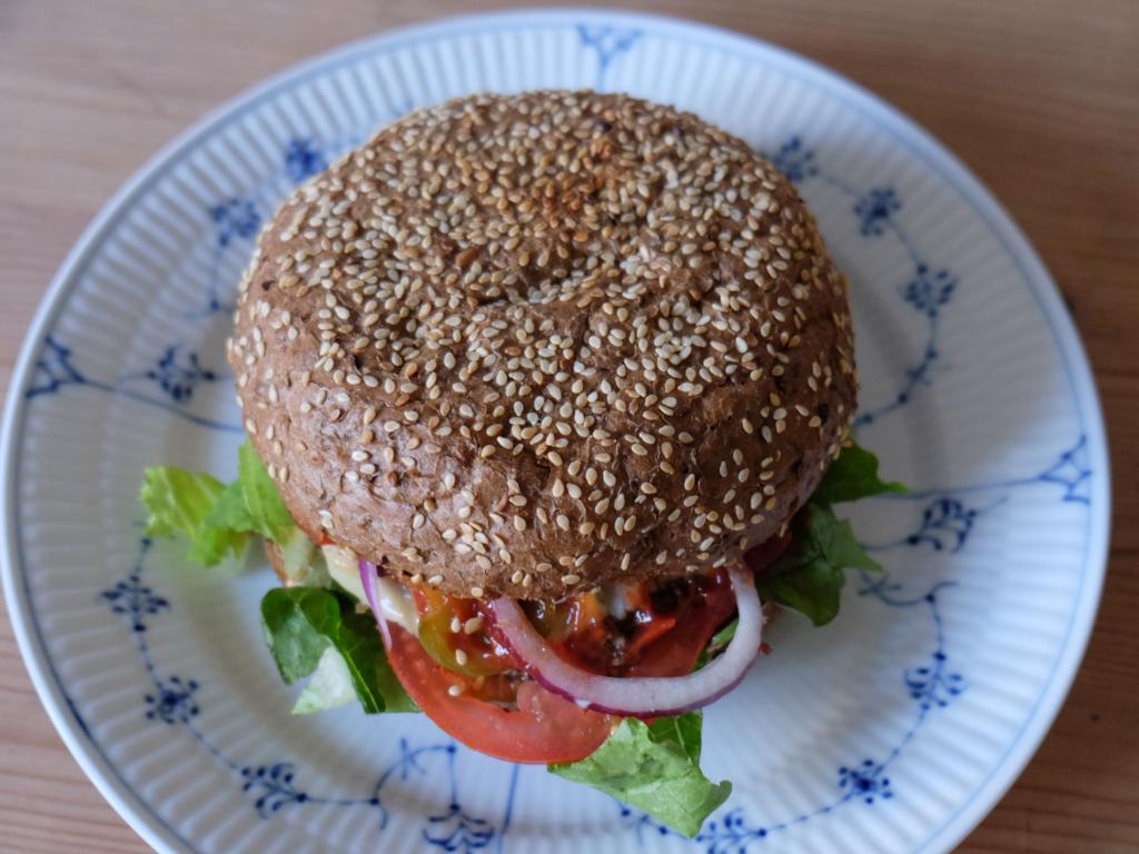 Byens Burger i Aarhus_-4