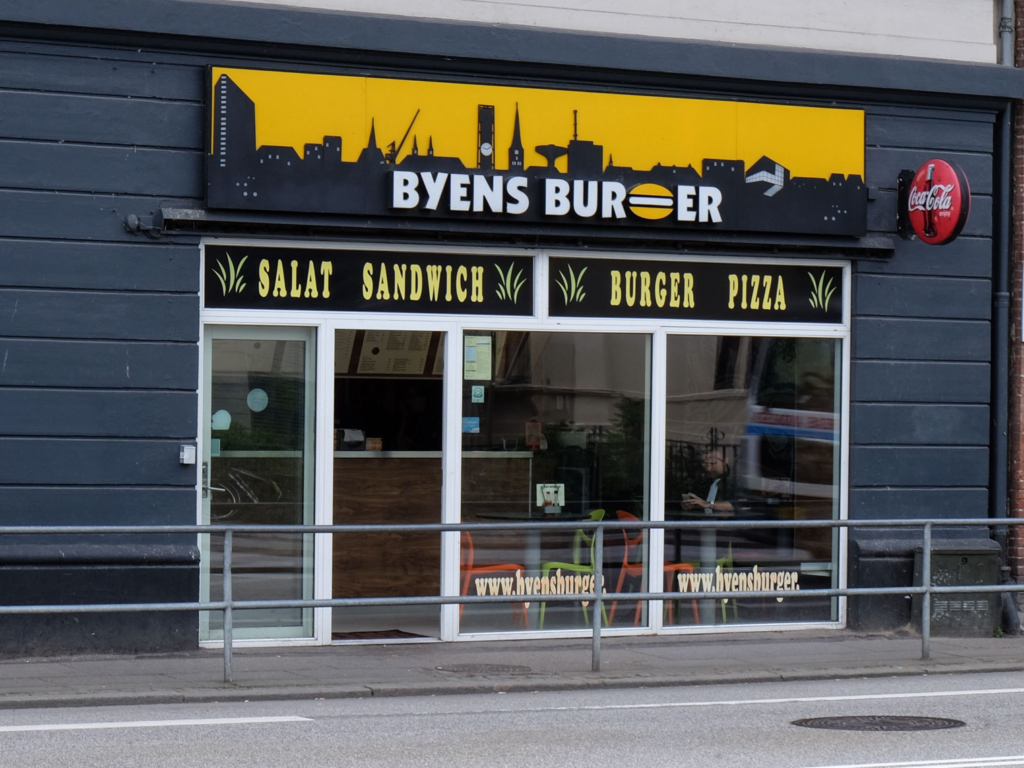 Byens Burger i Aarhus_-7
