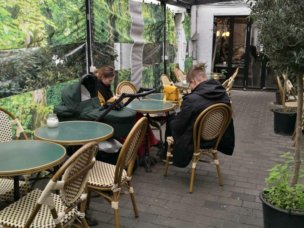 Café Åland-10
