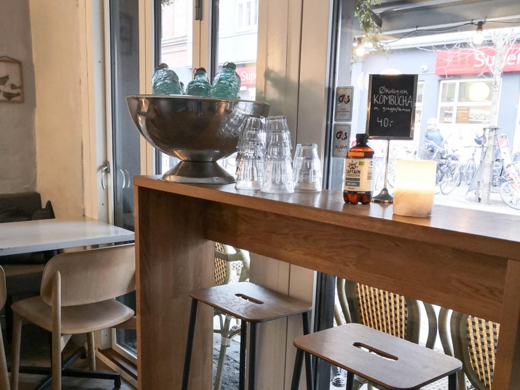 Café Åland-11