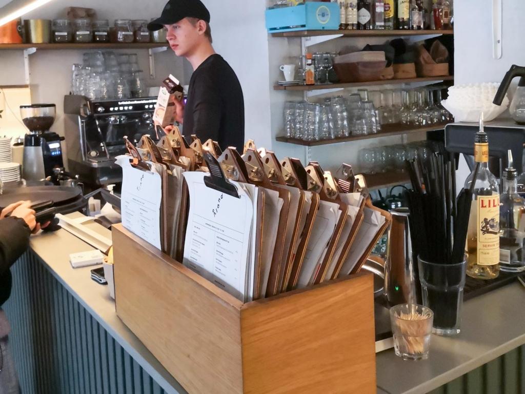Café Åland-12