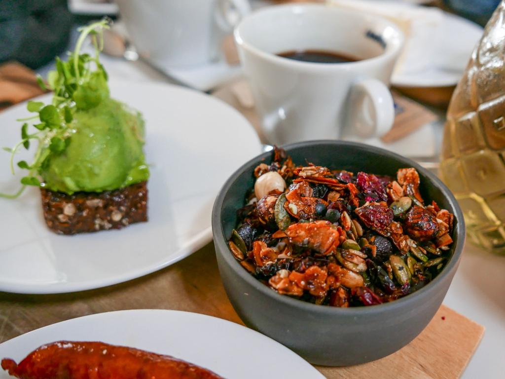 Café Åland-3