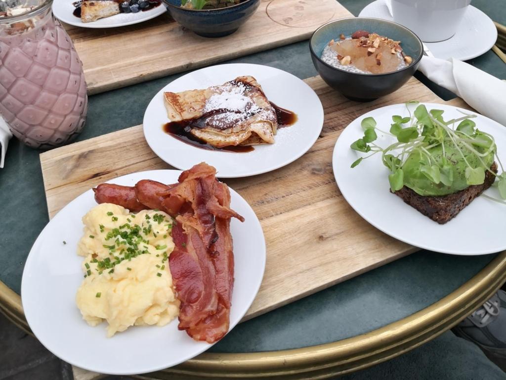 Café Åland-5