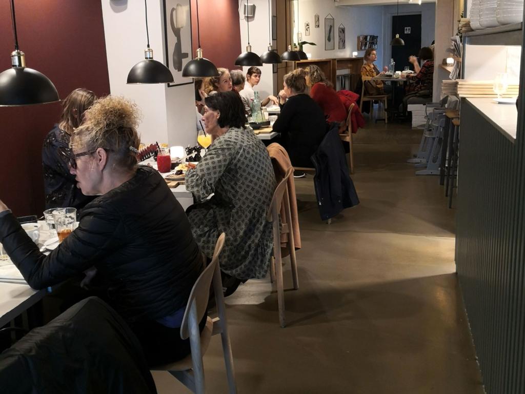 Café Åland-8