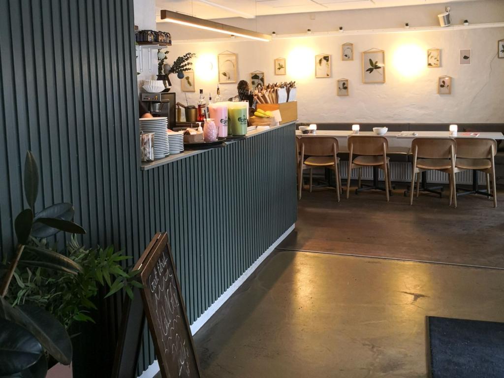 Café Åland-9