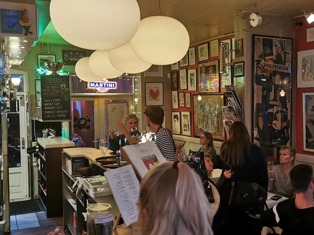Café Englen-9