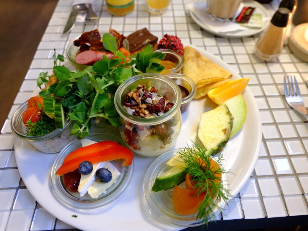 Café Frida i Aarhus_-5