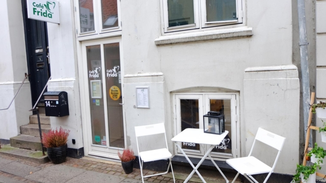 Café Frida i Aarhus_-6