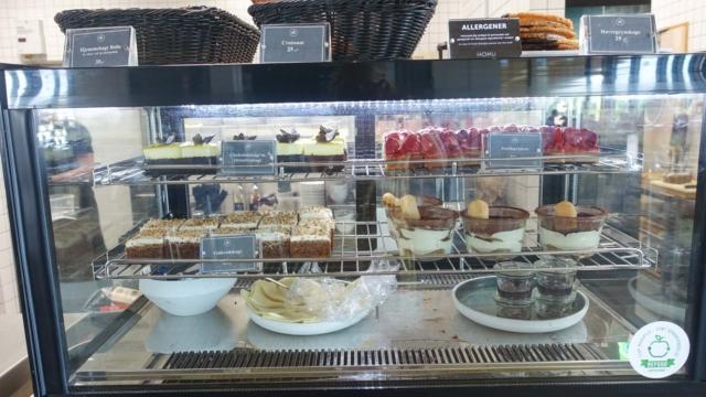 Café Moesgaard Museum-3