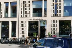 Café Opera ved Banegården i Aarhus_-2