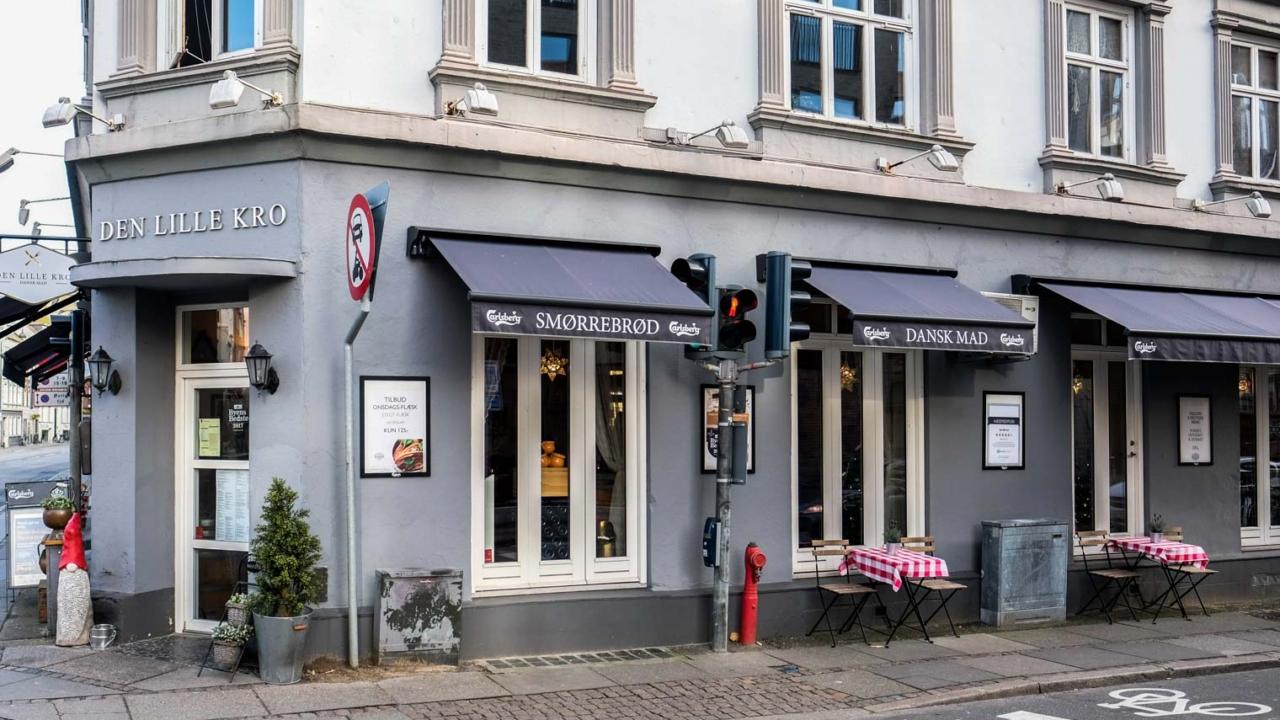 Den Lille Kro i Aarhus_-2