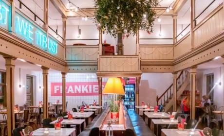 Frankies i Mejlgade-4
