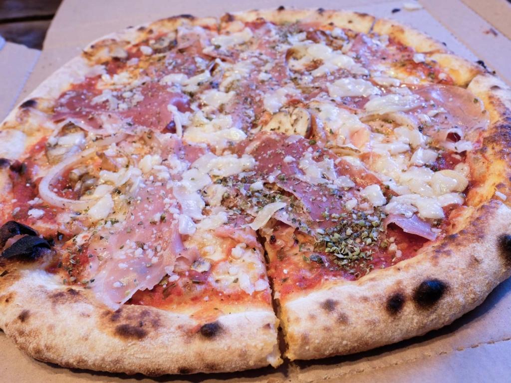 Ild.pizza i Risskov-10