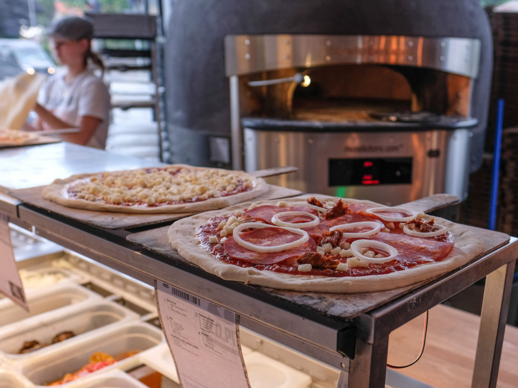 Ild.pizza i Risskov-5