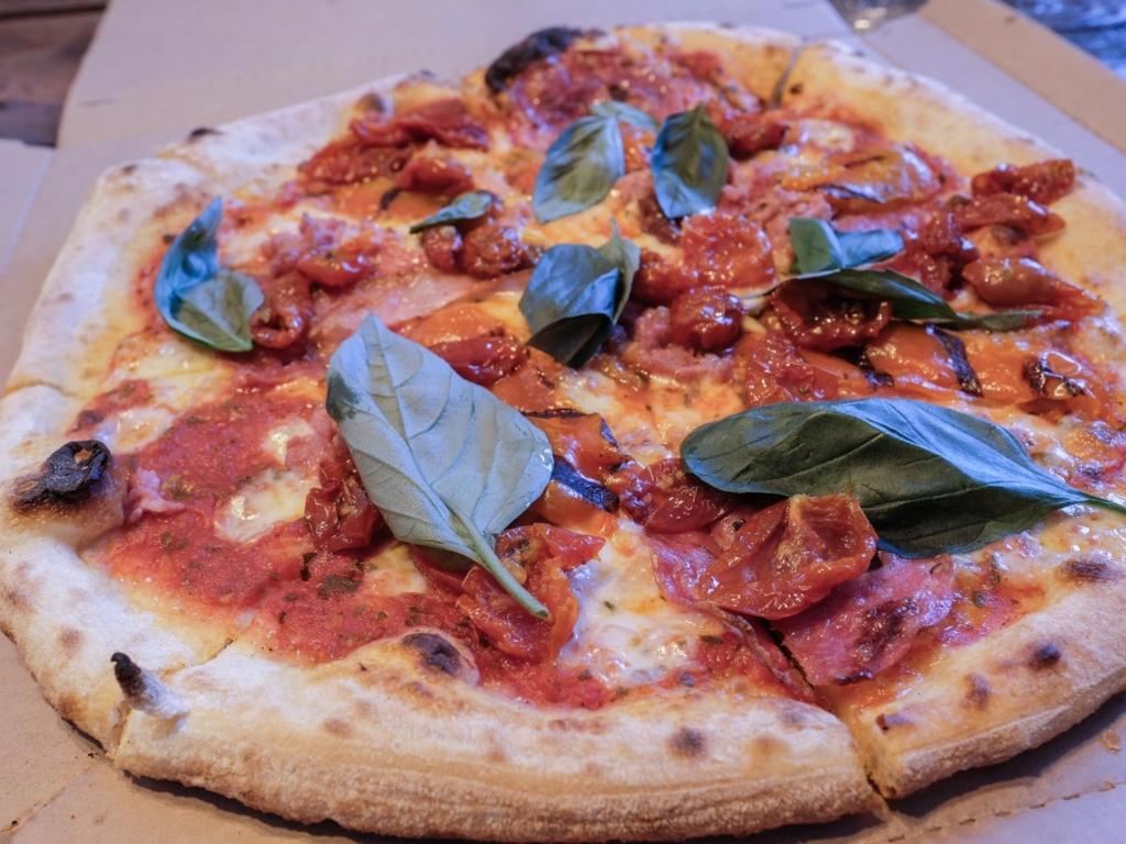 Ild.pizza i Risskov-9