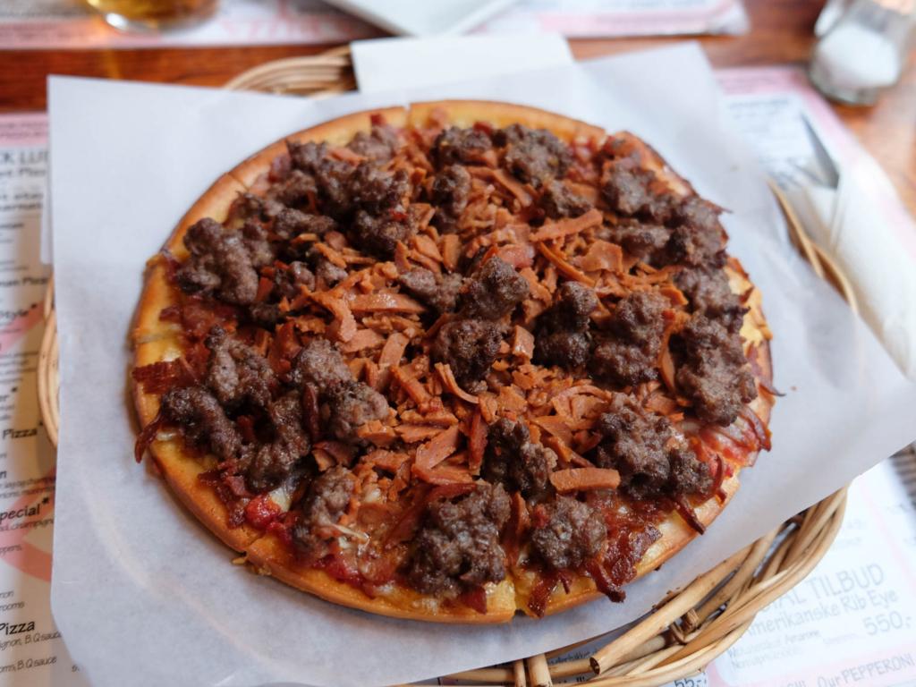 Mackies Pizza i Aarhus_-3