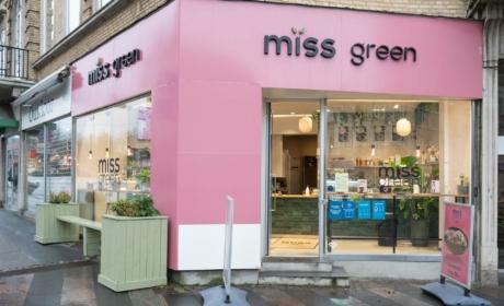 Miss Green-6