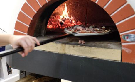 Pizza Propria-3