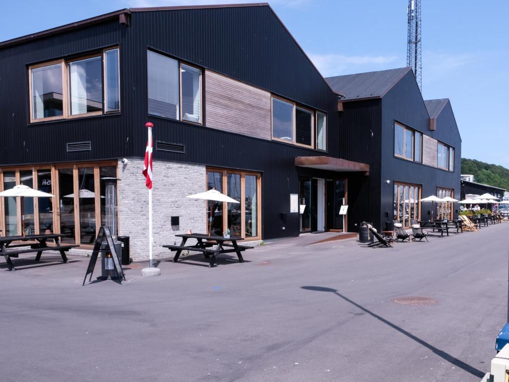 Restaurant Anker-2