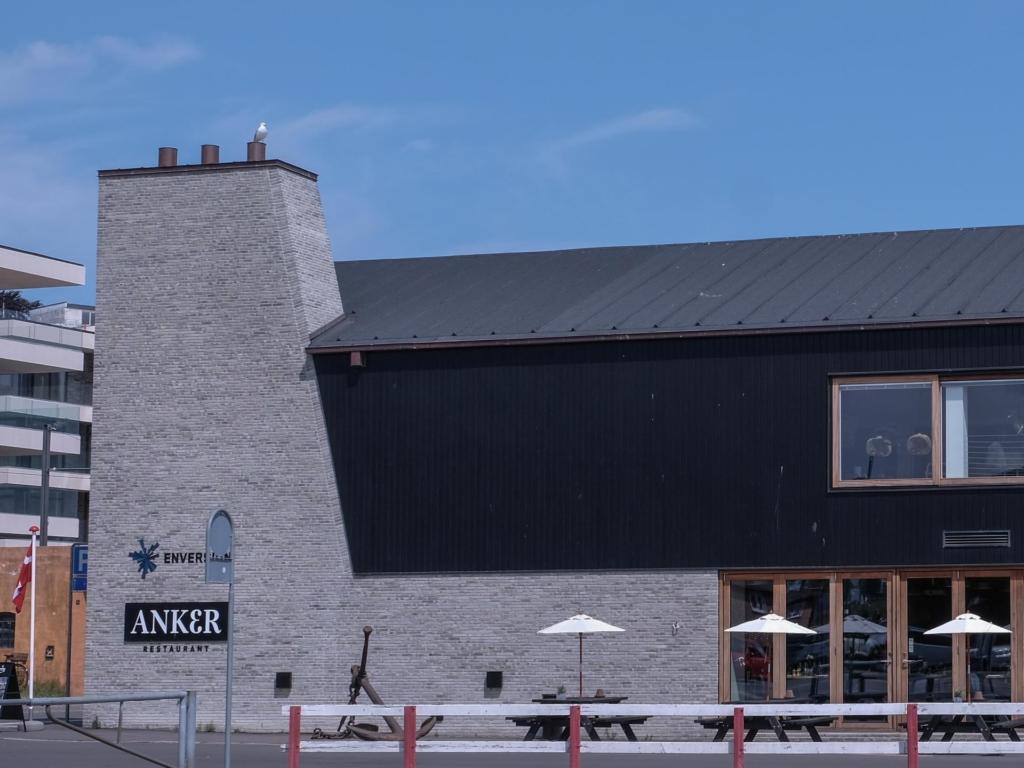 Restaurant Anker-3