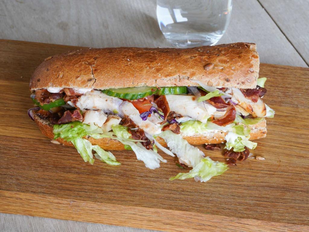 Sandwichen i Viby-7