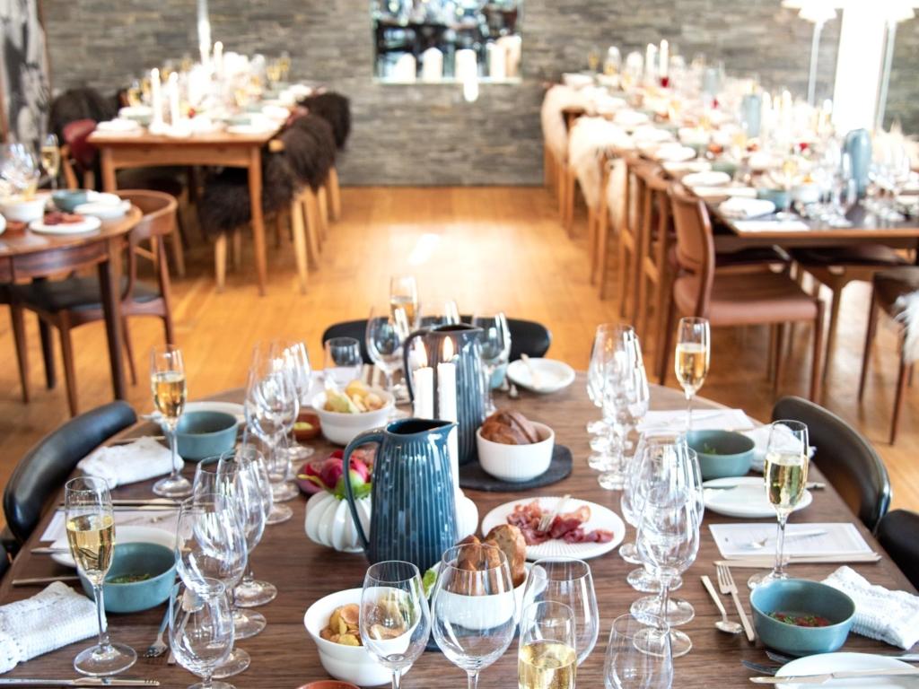 Villa Dining i Risskov_-2