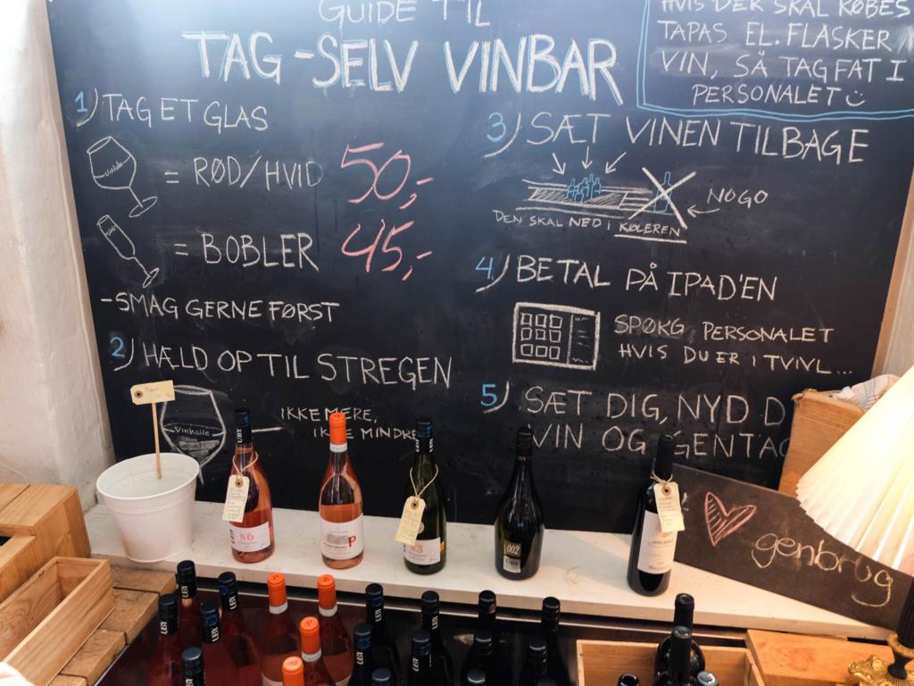 VinDanmark i Aarhus_-3