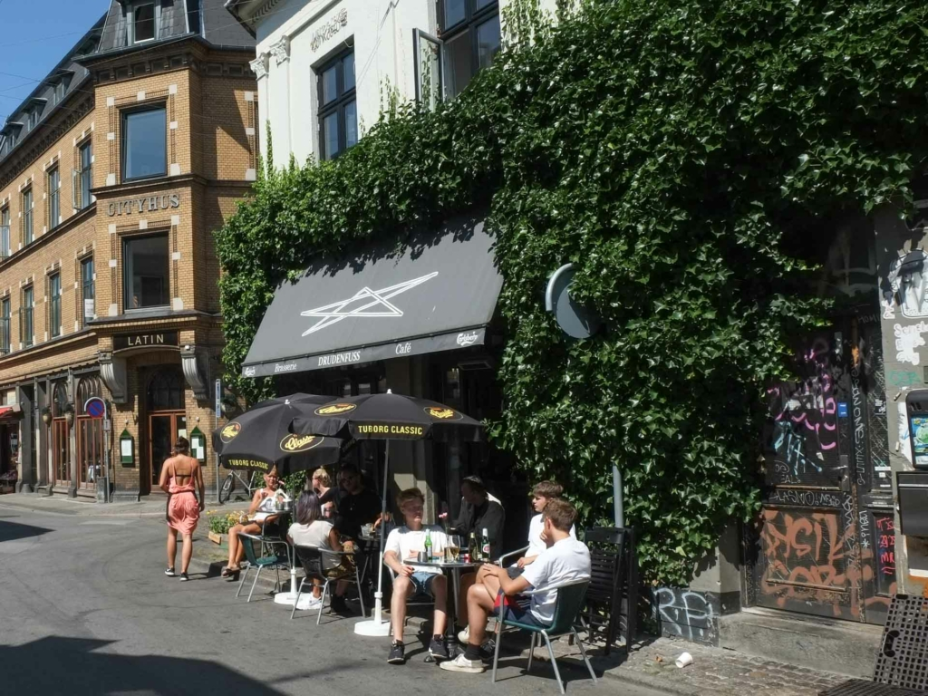 Café Drudenfuss i Aarhus_-2