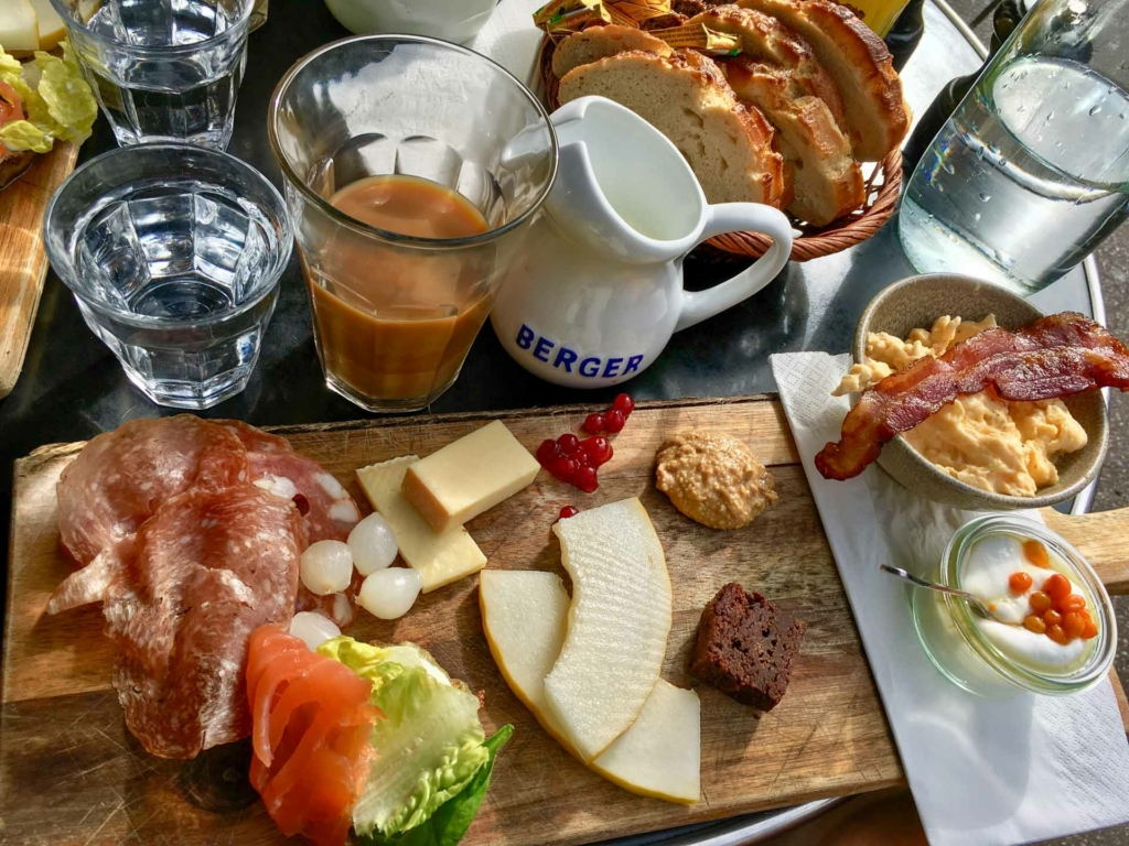 Café Drudenfuss i Aarhus_-4