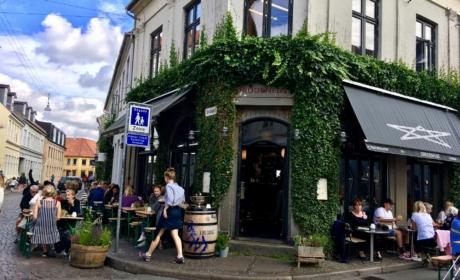 Café Drudenfuss i Aarhus_-5