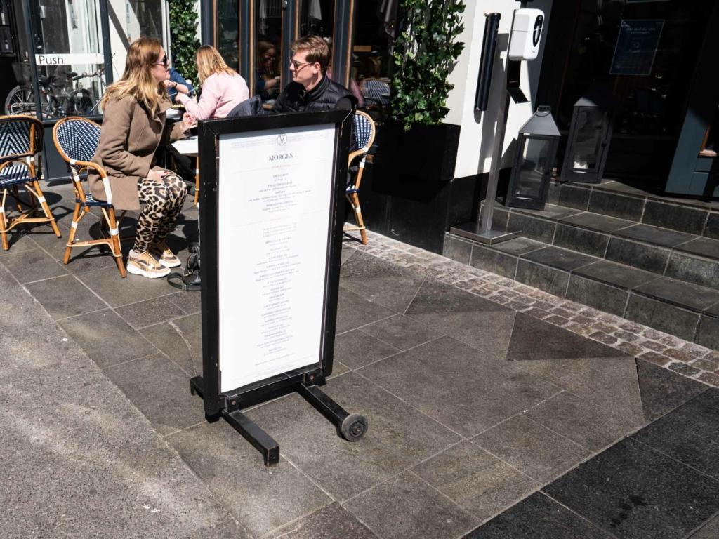 Café Viggo-3
