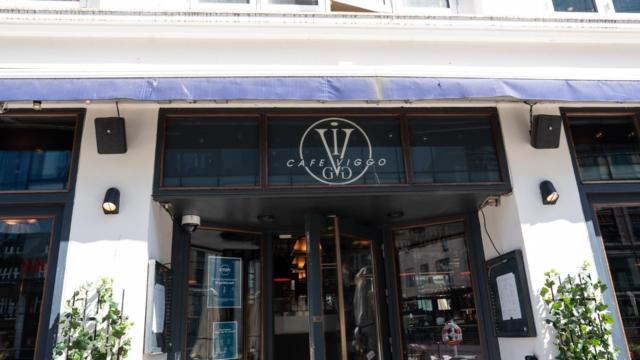 Café Viggo-4