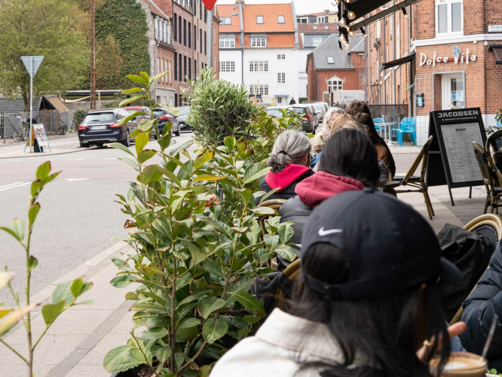 Café Ziggy på Trøjborg-2