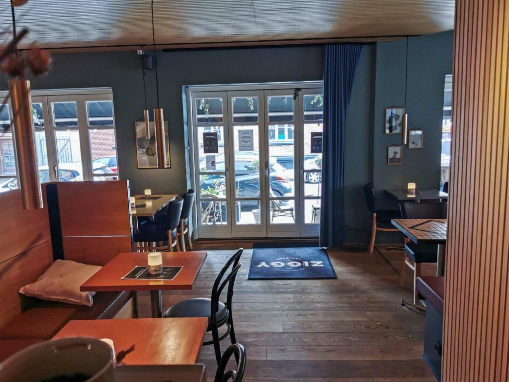 Café Ziggy på Trøjborg-5
