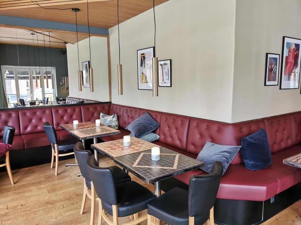 Café Ziggy på Trøjborg-6