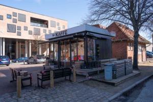 Go' Kaffe på Ingerslevs Boulevard-2