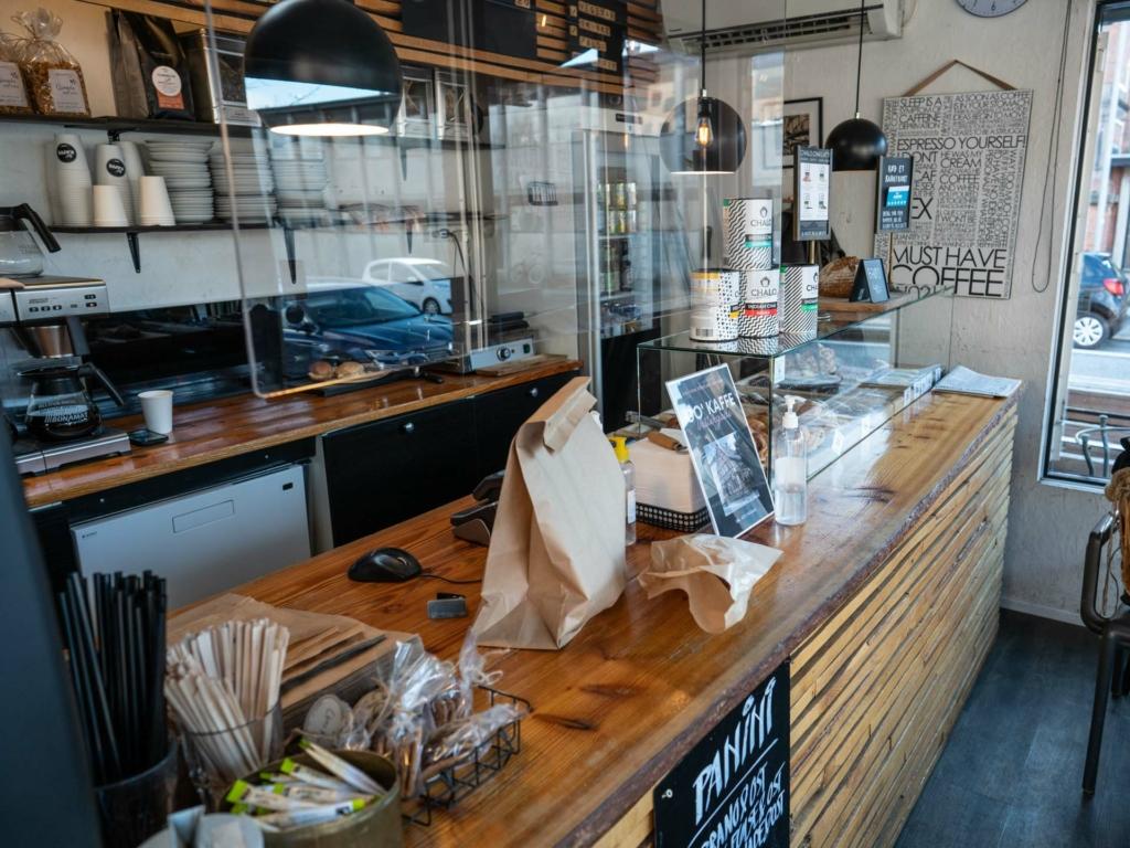 Go' Kaffe på Ingerslevs Boulevard-3
