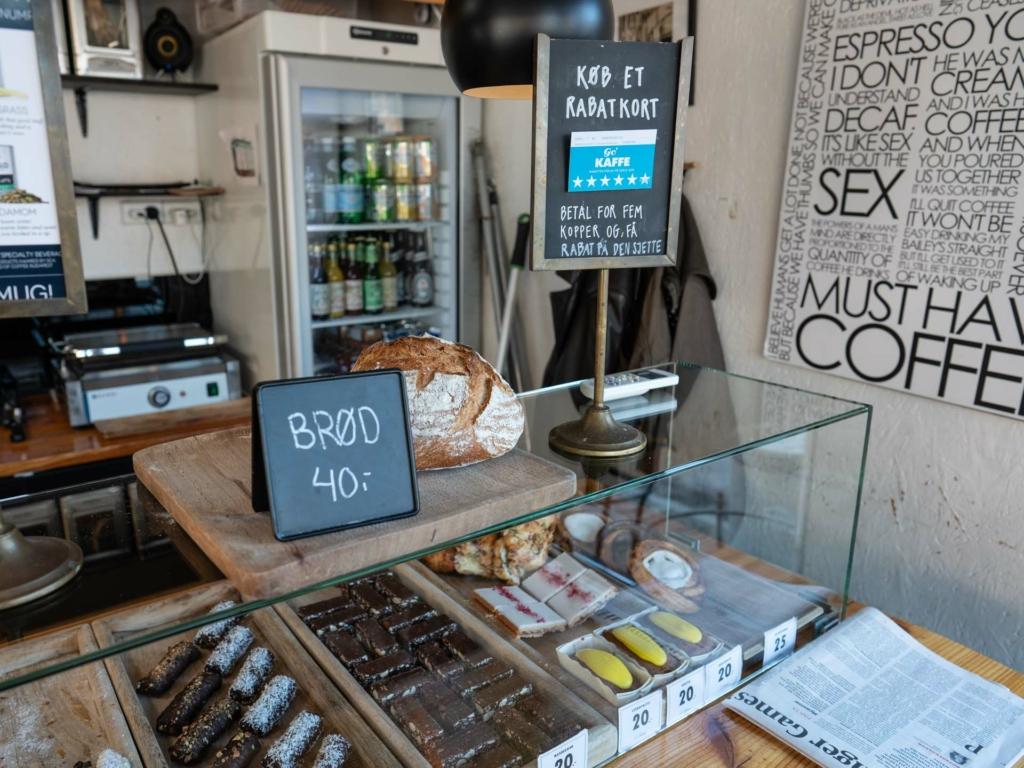 Go' Kaffe på Ingerslevs Boulevard-4