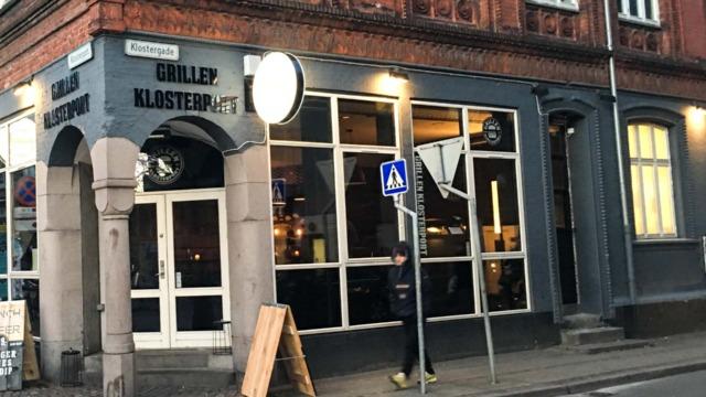 Grillen Burgerbar-3