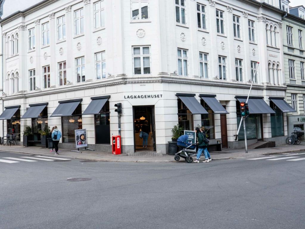 Lagkagehuset i M.P. Bruuns Gade-6