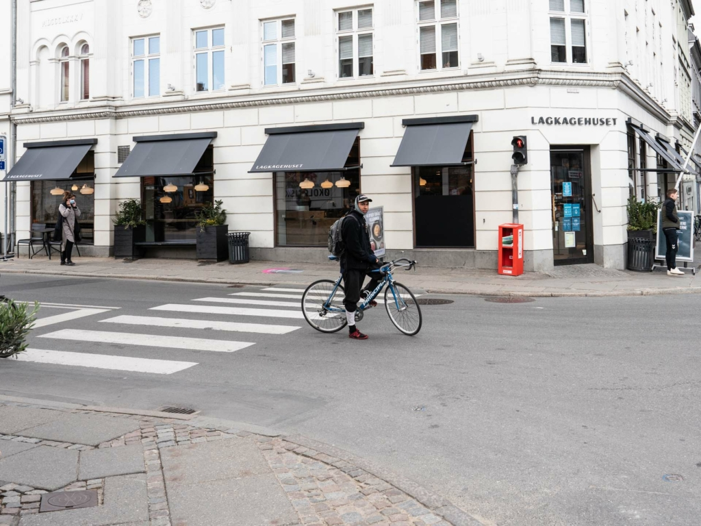 Lagkagehuset i M.P. Bruuns Gade-8