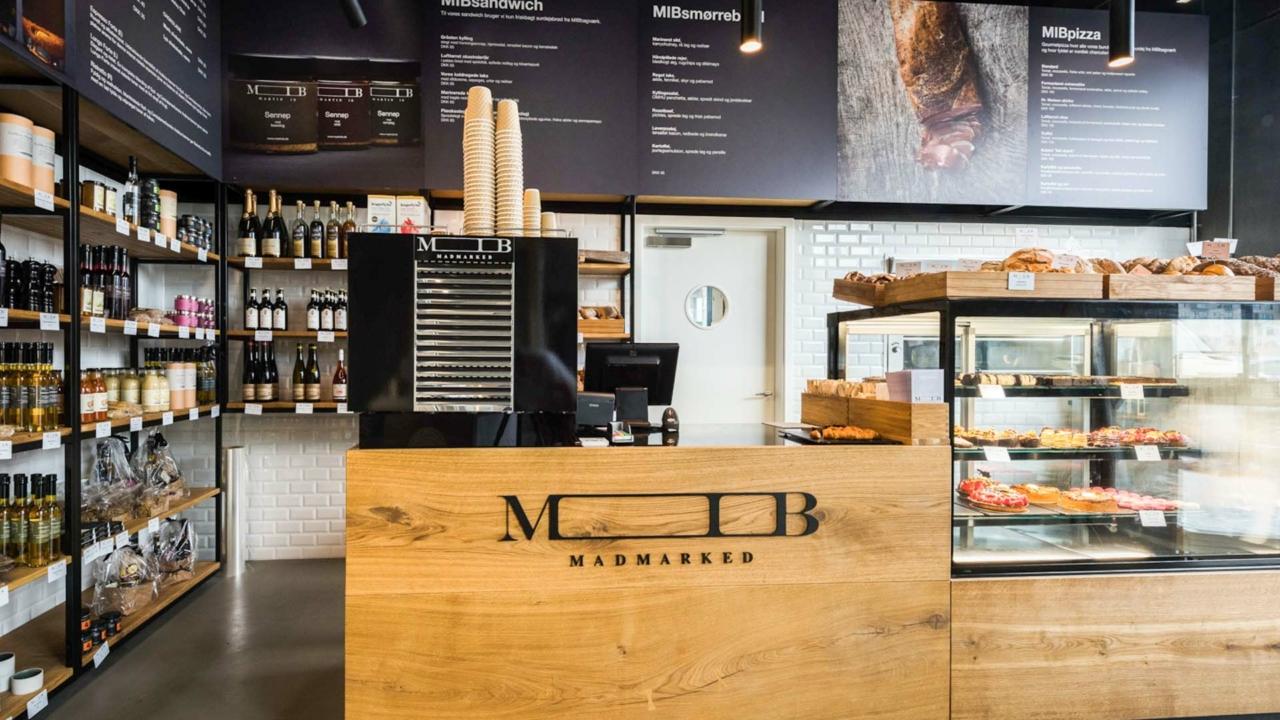 MIBmadmarked & bageri