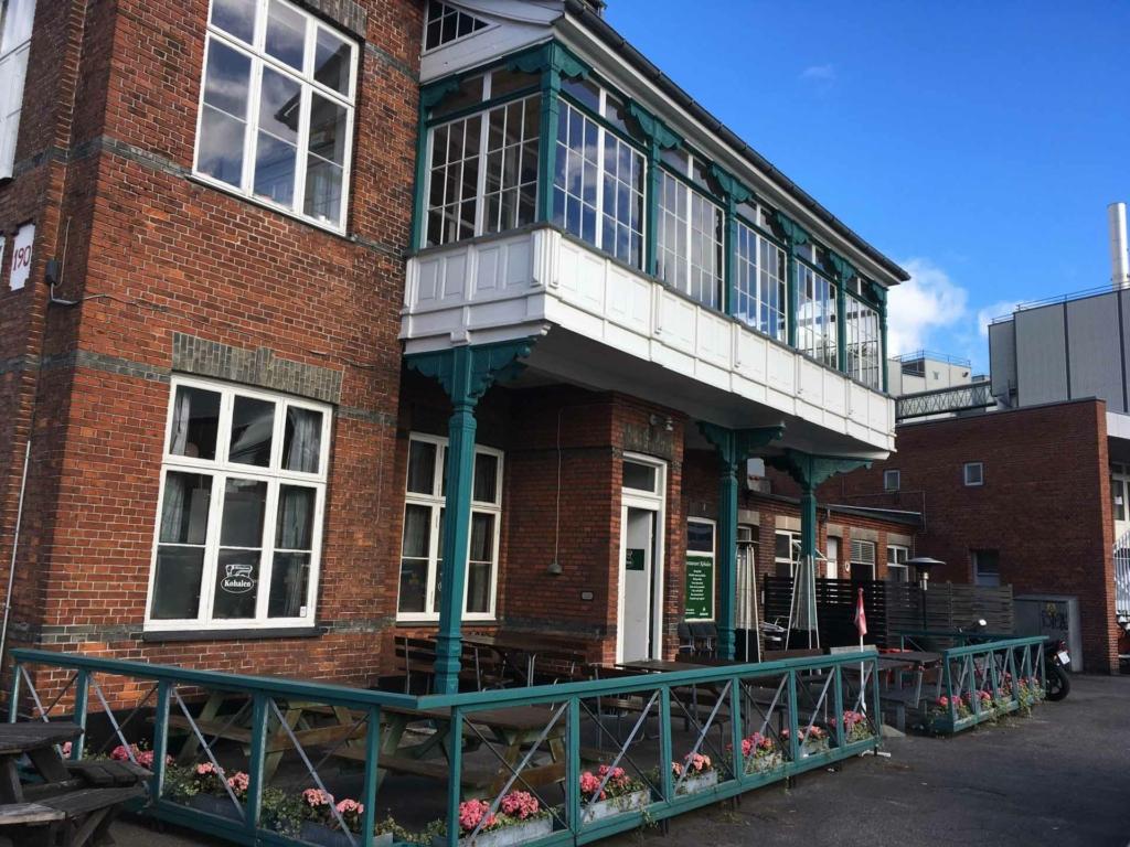 Restaurant Kohalen på Syshavnen i Aarhus_-10