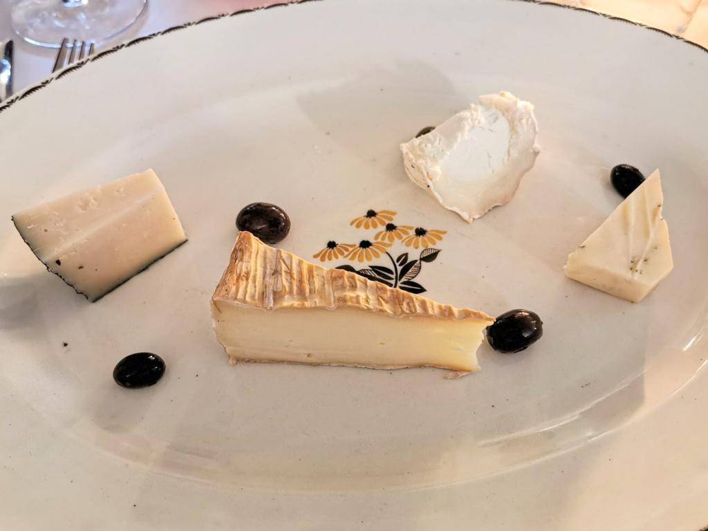 Restaurant Philkjær-10